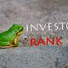 maneoの独占市場が進む!?投資金額によるステータス制は脅威だよね。