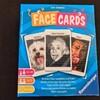 フェイスカード/Facecards