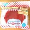 【セリア】ふんわり厚焼きホットケーキ型