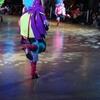 2016年6月13日の『Miracle Gift Parade(ミラクルギフトパレード)』出演ダンサー配役一覧