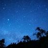 【心がリセットされてスッキリ!】星空眺めのススメ