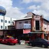 マレーシアのジョホールバルで泊まった「Attrus Bed&Breakfast」