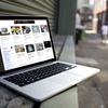 15インチ以上のwindowsのパソコンからMacBook Proに変えて良かったこと。