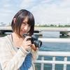 女性にお勧めの入門一眼カメラ5選!+α