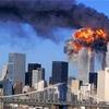 閲覧注意。結局9.11、アメリカ同時多発テロは隠謀だったのか