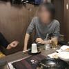 ロードロさんと飲み会だ!!異文化間交流で新年会が楽しかったお話。