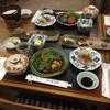 京都の旅館で1泊2日のもくもく開発合宿に行ってきました