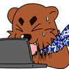 ポジ熊さんの「ただのおっさんが人気ブロガーになれるのか?」で勇気付けられた話