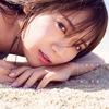 秋元真夏、写真集表紙&タイトル公開 竹富島で撮影の癒やしカットも解禁