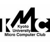 京大マイコンクラブ