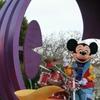 """【ディズニー事情】東京ディズニーリゾートの""""待っている""""人々⑵【ディズニーブログ】"""