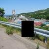 小樽、毛無山展望台、北海道ワイン本社工場