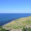 【カメラ散歩】能登半島の先端輪島市にある「白米千枚田」で写真散歩