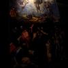 「キリストの変容」の遍歴(絵画館、ヴァティカン美術館)