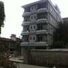 ネパール ポカラのホテル Hotel-pension Himalaya オープンは間もなく⁈