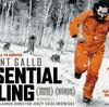 主人公に台詞一切無し!ひたすら逃亡を続ける男を描いた映画『エッセンシャル・キリング』