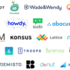 Slackがプラットフォーム強化に向け、11のボットスタートアップへ投資