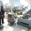 長島愛生園訪問