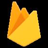 【unity】unityプロジェクトにFirebase Analyticsを入れてみる(失敗)