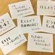 カヌレで考える7つの質問あるいは哲学者の道具箱