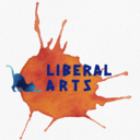 Liberal Art's diary