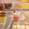 お土産も食べ歩きも! ミラノの高級食材店「PECK」は、観光中に寄れる夢のグルメパラダイス