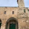 ダビデの塔 エルサレム ~2020欧州中東旅行 その53~