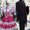 アイマスシリーズとコラボ中!「東急ハンズ」渋谷店に行ってきました!