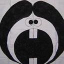 matashiのブログ