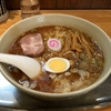 【今週のラーメン1807】 保谷大勝軒 (東京・保谷) ワンタンメン・麺カタメ