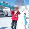 アクティビティ派5歳児におススメの遊び場「スポル品川大井町」