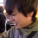 Yusuke Muramatsu