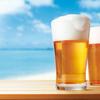 健康にいい!ビールに含まれる栄養と健康効果5選について