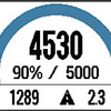 Garmin 920XTJ「ライフログ計測機能」絶不調…。