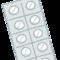 """飲み薬日付刻印サービスって‥ ~That's...""""Drug Date Imprinting Services"""""""
