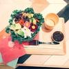 """【ALOHA SALADS】ワクワクしながら食べられる、""""フレッシュなお食事サラダ"""""""