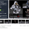 【注目アセット】InvectorのThird Personシリーズにクライムアドオンが新登場 / ミニゲーム「Borderline」 / ローポリ背景素材が無料 / 「Will Morllas」が価格調整 / 有料TOP1位のSF素材をピックアップ