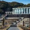 【写真】満開の梅を堪能できる須磨離宮公園(2019/02/23)その2