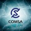 私がCMSトークンに投じた理由とCOMSAの最新動向