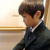 九龍はゲーム工作の授業でオセロを4回やって3勝1敗の成績でした。