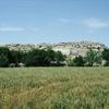 【ウズベキスタン関連情報】ルーヴル美術館研究員 ロッコ・ランテ博士の講演会「ウズベキスタン ブハラ・オアシスの発掘調査とシルクロード」のお知らせ