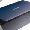 【レビュー・評価】ASUS VivoBook E200HA(11.6インチ)