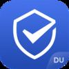 DU Antivirusは安全