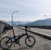 そうだ、自転車で渋峠にいこう!