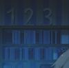 たまこの呪い - 京都皇統代の野望