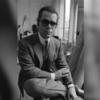 カール・ラガーフェルドが愛したオーデマピゲ ロイヤルオーク オールブラック Ref.5402ST