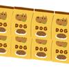 Datadog (dogコマンド) timeboard編