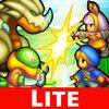 VANGUARD STORM Lite/シミュレーションゲームアプリ[Android・iPhone]