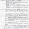 「日本軍、朝鮮人女性30人銃殺」慰安婦虐殺記録の原本発見(京郷新聞)