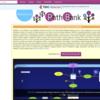 パスウェイデータベース PathBank